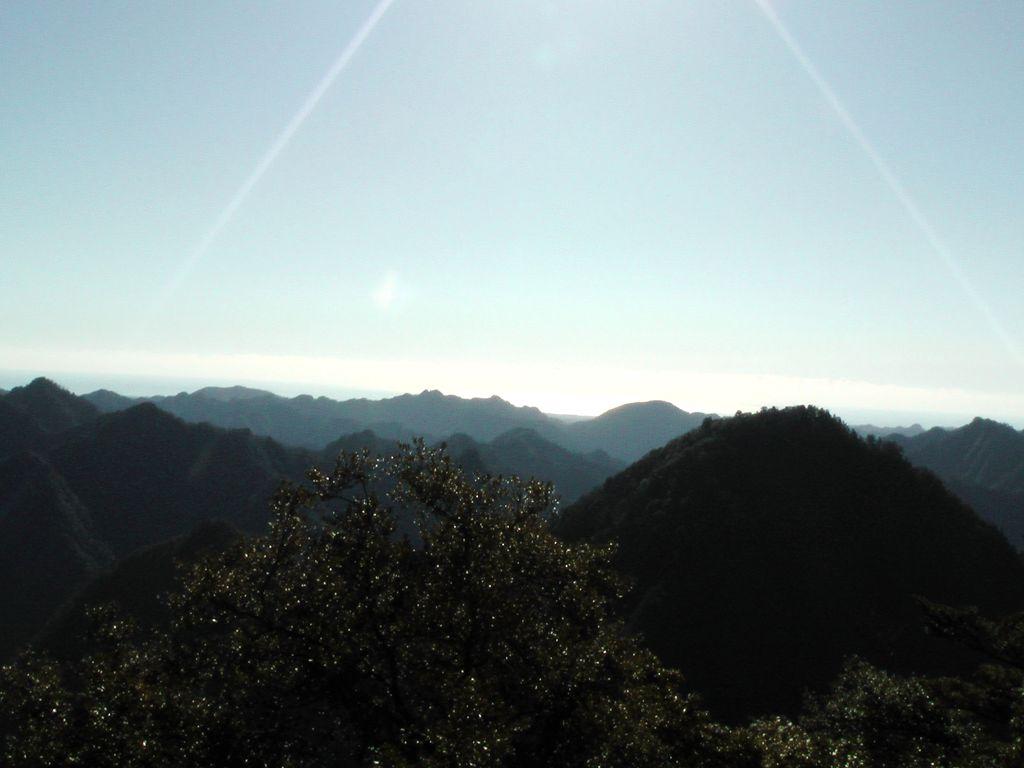 【山林】他の山林を見る